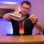 drunk-bar